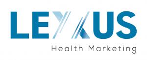 http://www.lexxus.es/