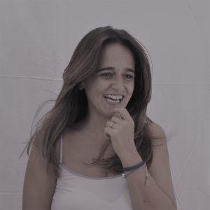 Mª Luisa Hernández